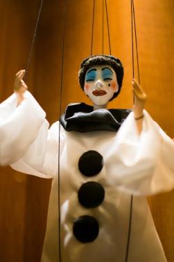 marionette-0454