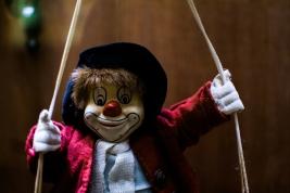 marionette-0456