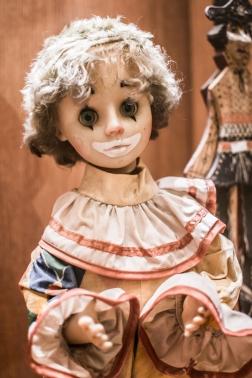 marionette-0458