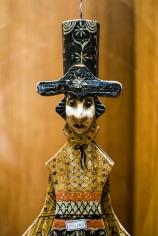 marionette-0459