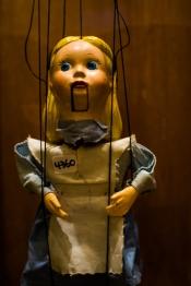 marionette-0460
