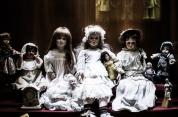 marionette-0461