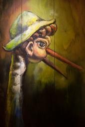 marionette-0463