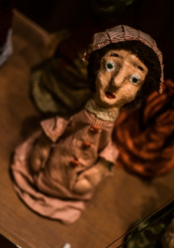 marionette-0464