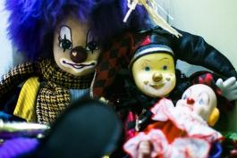 marionette-0468