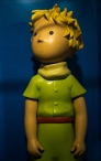 marionette-0469