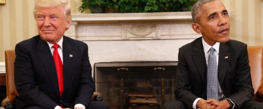 trump obama sitting.png